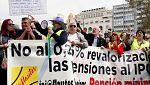 L'Informatiu - Comunitat Valenciana - 16/04/18