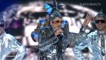 """OTVisión - El video de Manuelesky, versión """"moda"""""""
