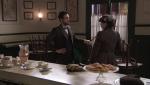 Acacias 38 - Íñigo y Leonor posponen su viaje