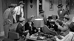 Historia de nuestro cine - La pandilla de los once