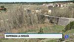 Castilla y León en 1' - 17/04/18