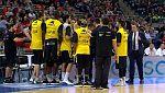 Deportes Canarias - 17/04/2018