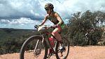 Mountain Bike - Campeonato de España BTT Ultramaratón Huelva