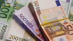 La Policía desmonta un chiringuito financiero que estafó 2,5 millones de euros a pequeños inversores