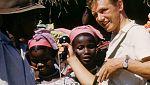 Grandes documentales - Zoo Quest en color: Sierra Leona y Guyana