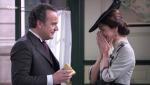 Acacias 38 - Arturo pide matrimonio a Silvia