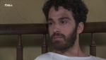 Acacias 38 - Diego pide a Samuel que cuide de Blanca