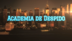 Jose Mota presenta - Academia de despido