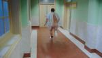 Jose Mota presenta - Gag hospital