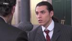 Acacias 38 - Esteban pide ayuda a Arturo y Silvia para encontrar a su amigo