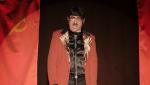Jose Mota presenta - Tony Folledo (3)