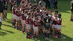Pasión Rugby - Programa 28