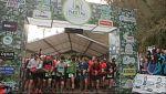 Trail - Carrera Puerta de Muniellos 2018