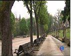 El tiempo en Asturias - 20/04/18