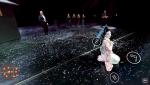 Así funciona la Sastreria del Teatro Real: El taller de la magia