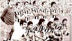 Conexion Vintage - Fútbol: CD Castellón