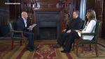 Conversatorios en Casa de América - James D.Fernández y María Dueñas