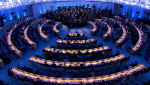 Los conciertos de La 2 - Concierto donado Derechos Humanos (2018)