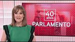 Parlamento - 21/04/18