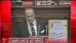 Parlamento - Parlamento en 3 minutos - 21/04/2018