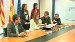 L'Informatiu - Comunitat Valenciana 2 - 23/04/18
