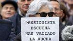 La tarde en 24 horas - Economía - 23/04/18