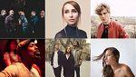 OTVisión - Amaia y Alfred cantarán con sus artistas favoritos en Playz