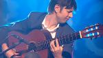 Los conciertos de Radio 3 - David Carmona