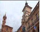 El tiempo en Asturias - 26/04/18