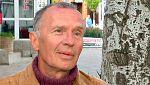 El agente nervioso que envenenó a Skripal se fabricó en la Unión Soviética
