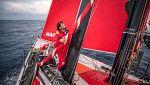 Vela - Volvo Ocean Race 2017/18 - Programa 7