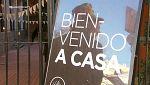 Buenas Noticias TV - La revolución Hillsong