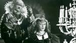 Qué grande es el cine - La bella y la bestia