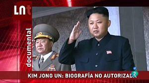 Corea del Norte, crueldad en el poder - avance