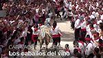 España Directo - 02/05/18