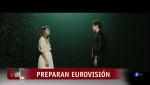Corazón - Amaia y Alfred ponen rumbo a Lisboa