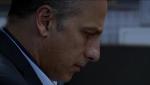 Fugitiva - Alejandro es interrogado por la muerte de Isabel