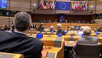 Europa 2018 - 04/05/18