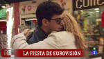Corazón - La primera toma de contacto de Amaia y Alfred con el escenario de Lisboa