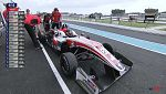 Automovilismo - Eurofórmula Open 1ª Carrera desde Paul Ricard (Francia)