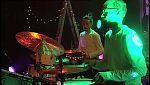 Músics - El petit de Cal Eril - 'Som transparents'