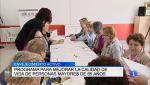 Informativo Telerioja - 07/05/18