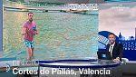 España Directo - 07/05/18