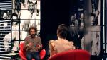 Historia de nuestro cine - Aventuras del barbero de Sevilla (presentación)