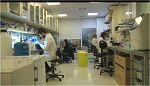 Lab24 - La era de la Biociencia