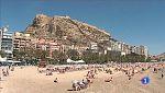 La Comunidad Valenciana en 2' - 08/05/18