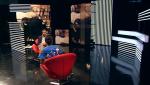 Historia de nuestro cine - El momento de la verdad (presentación)