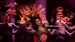 Festival de Eurovisión 2018 - 1ª Semifinal