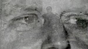 Josep Renau. El arte en peligro - tràiler