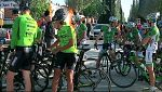 Ciclismo - Copa de España Élite Sub-23. Prueba Valls